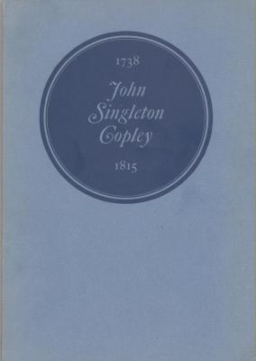 john-singleton-copley-1738-1815