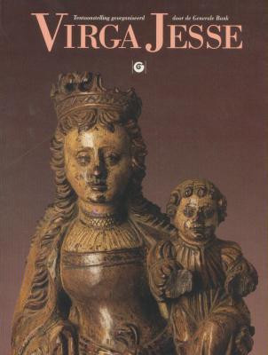 virga-jesse-schat-van-de-hasselaar