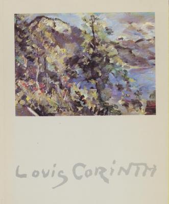 lovis-corinth-gemalde-aquarelle-zeichnungen-und-druckgraphische-zyklen