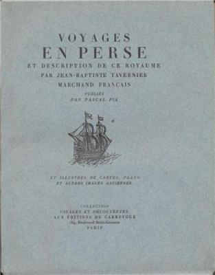 voyages-en-perse-et-description-de-ce-royaume-par-jean-tavernier-et-marchand-francais