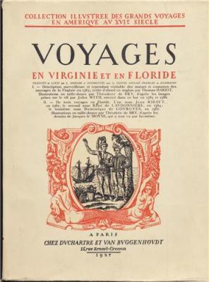 voyages-en-virginie-et-en-floride