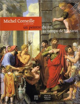 michel-corneille-1601-1644-