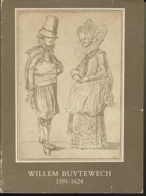 willem-buytewech-1591-1624