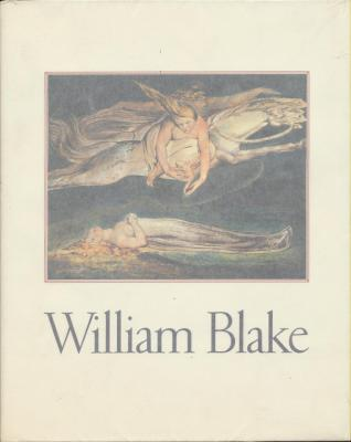 william-blake-1757-1827-