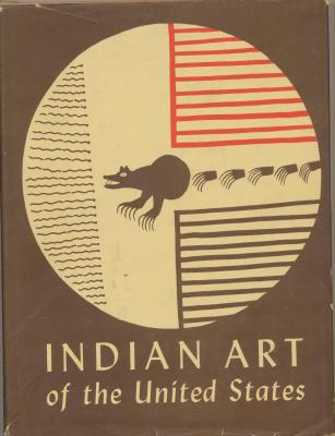 indian-art-of-the-united-states