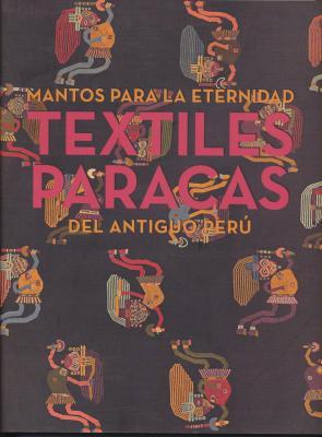mantos-para-la-eternidad-textiles-paracas-del-antiguo-peru