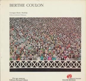 berthe-coulon