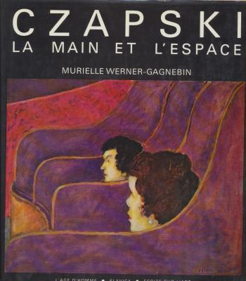 czapski-la-main-et-l-espace-