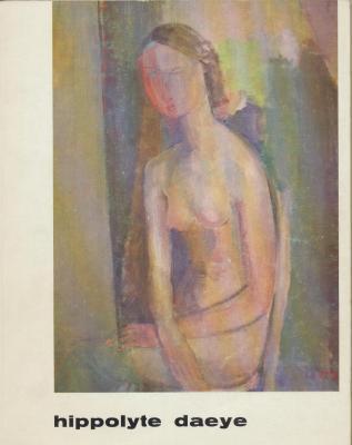 hippolyte-daeye-1873-1952-retrospectieve-tentoonstelling