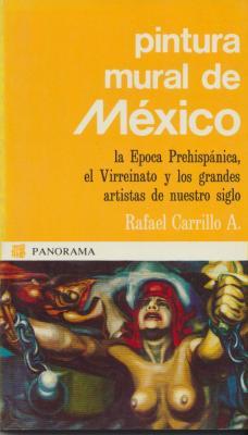 pintura-mural-de-mexico