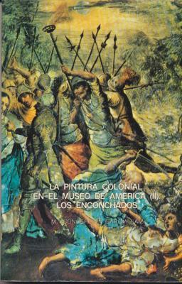 la-pintura-colonial-en-el-museo-de-america-ii-los-encochados-