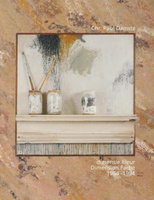 chr-paul-damste-dimensie-kleur-dimension-farbe-1964-1994