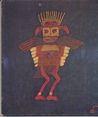 le-perou-precolombien-de-chavin-aux-incas