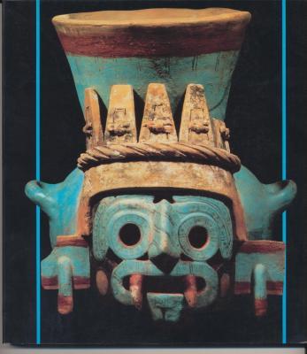les-azteques-tresors-du-mexique-ancien