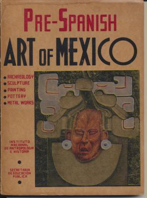 pre-spanish-art-of-mexico