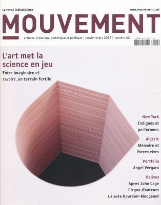 mouvement-numero-62-janvier-mars-2012