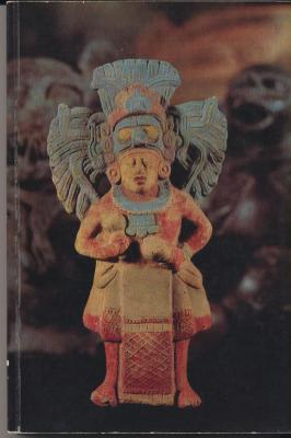 guatemala-kunst-der-maya