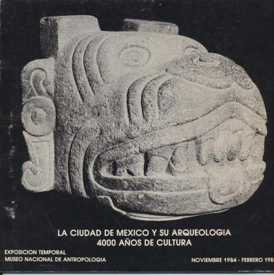la-ciudad-de-mexico-y-su-arqueologia-4000-anos-de-cultura