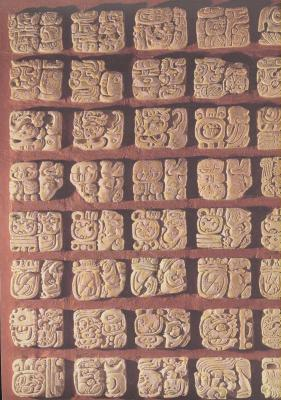 het-oude-mexico-geschiedenis-en-culture-van-den-volken-van-meso-amerika