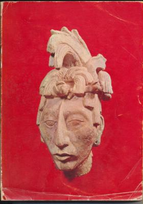 mostra-dell-arte-messicana-dall-antichita-ai-nostri-giorni