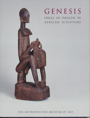 genesis-ideas-of-origin-in-african-sculpture-