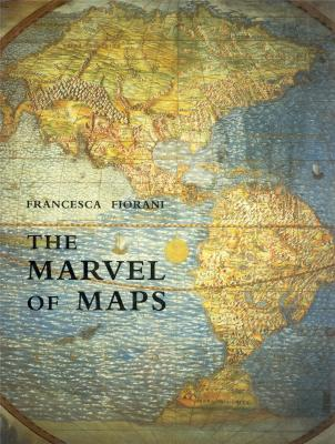 the-marvel-of-maps-art-cartography-and-politics-in-renaissance-italy-