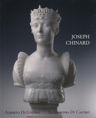 joseph-chinard-i-busti-in-marmo-di-elisa-e-felice-baciocchi-scolpiti-a-lucca-nel-1805