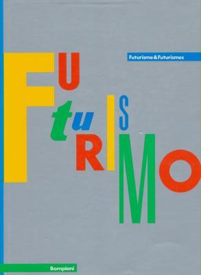futurismo-futurisme-futurismes