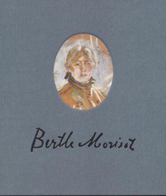 berthe-morisot-galerie-hopkins-thomas