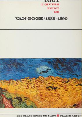 tout-l-oeuvre-peint-de-van-gogh-2-tomes