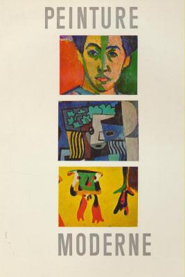peinture-moderne-maurice-raynal