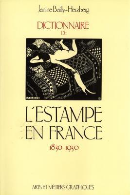 dictionnaire-de-l-estampe-en-france-1830-1950-