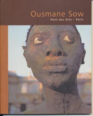 ousmane-sow-