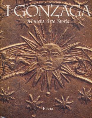 i-gonzaga-moneta-arte-storia