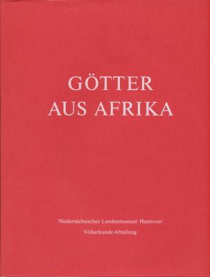 gotter-aus-afrika-vol-1-et-vol-2-