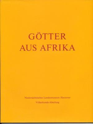 gotter-aus-afrika-vol-1-