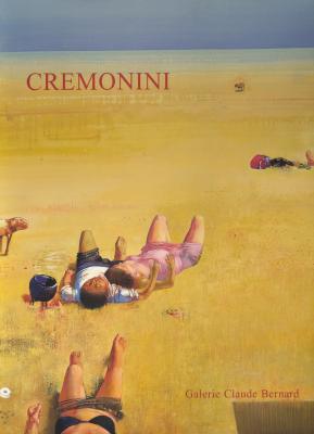 cremonini-peintures-1999-2005