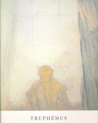 truphemus-peintures-recentes-jean-paget-