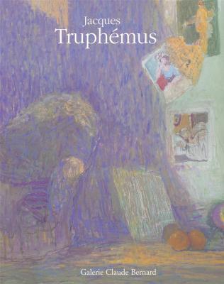 truphemus-francois-chapon-