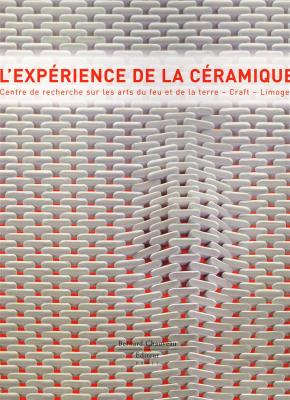 l-experience-de-la-ceramique-