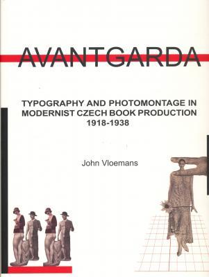 avantgarda-typography-photomontage-edition-anglaise