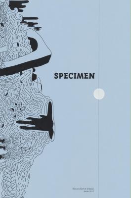 specimen-n°1-revue-d-art-et-d-essai-