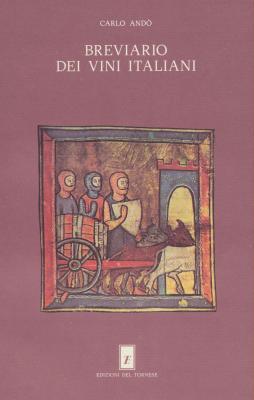 breviario-dei-vini-italiani-di-francia
