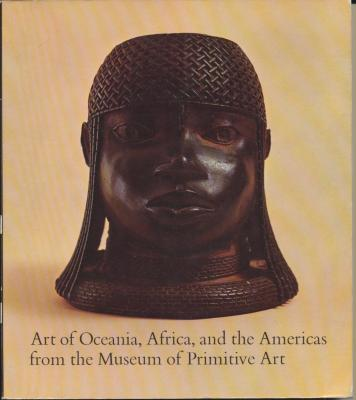 art-of-oceania-africa-and-the-americas-from-the-museum-of-primitive-art