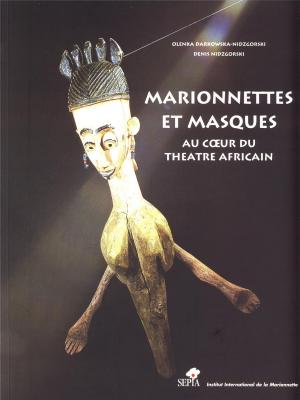 marionnettes-et-masques-au-coeur-du-theatre-africain-