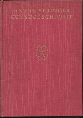 kunstgeschichte-vol-6-die-aussereuropaische-kunst