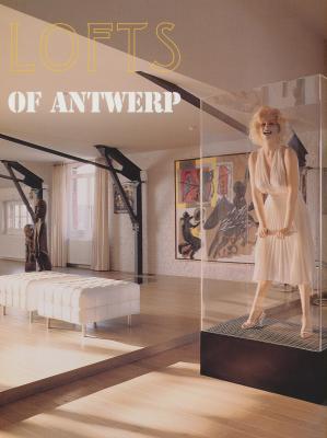 lofts-of-antwerp