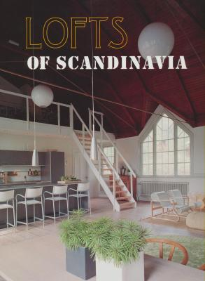 lofts-of-scandinavia