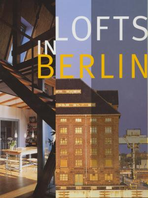 lofts-of-berlin