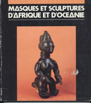 masques-et-sculptures-d-afrique-et-d-oceanie-la-collection-girardin